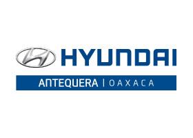 Hyundai Antequera