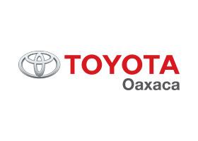 Toyota Oaxaca